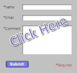 Go to Our Contact Forms Page